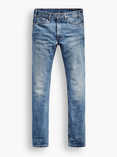 Levi's 505C™ Slim Fit Orange Tab Jeans: 119,95 €