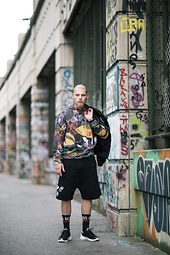 Shop The Style: STEFFL meets Vienna Capitals
