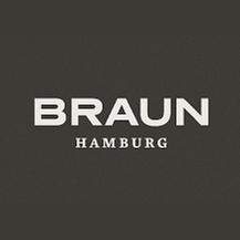 BRAUN Hamburg