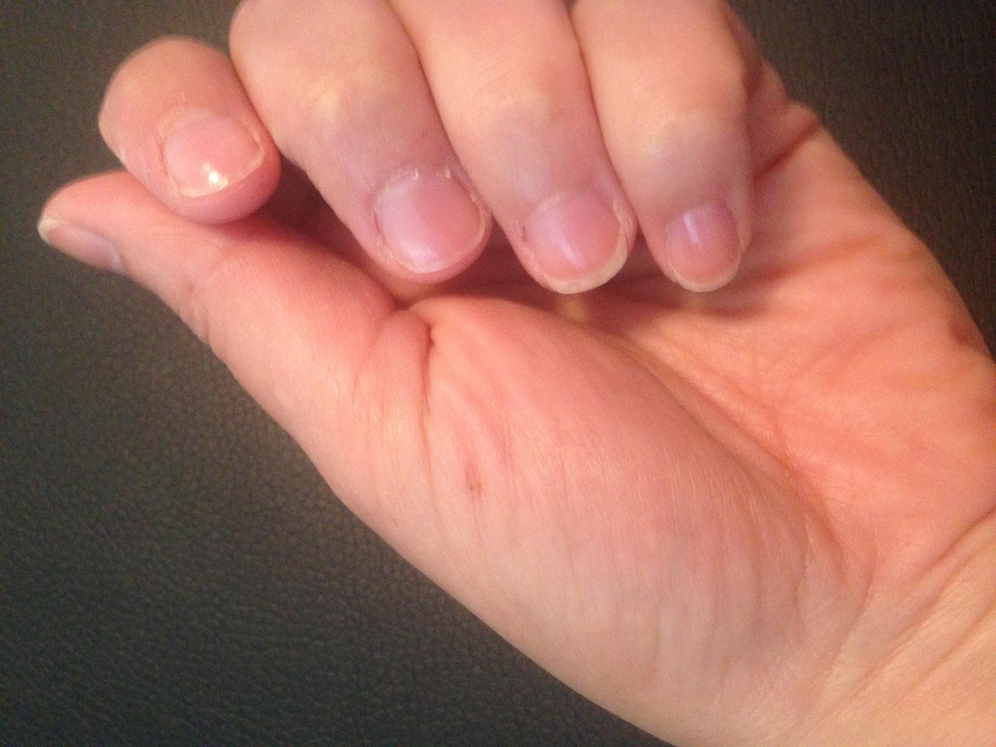 Mein freitagsvergleich: 3 nagellack trockner magazin perfecthair.ch