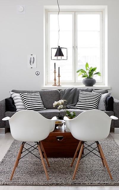 Inspiring scandinavian interiors 46534 48875