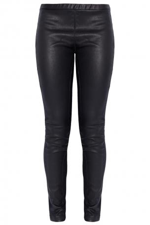 Elizabeth and James Leather Legging, Boutique 1, $670