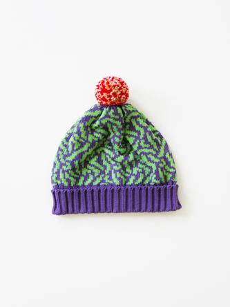 Hat Shop : ALL Knitwear