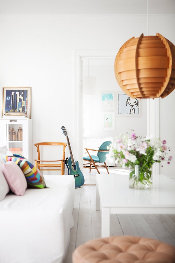 http://style-files.com/2014/06/02/a-swedish-white-home-with-bits-of-color/