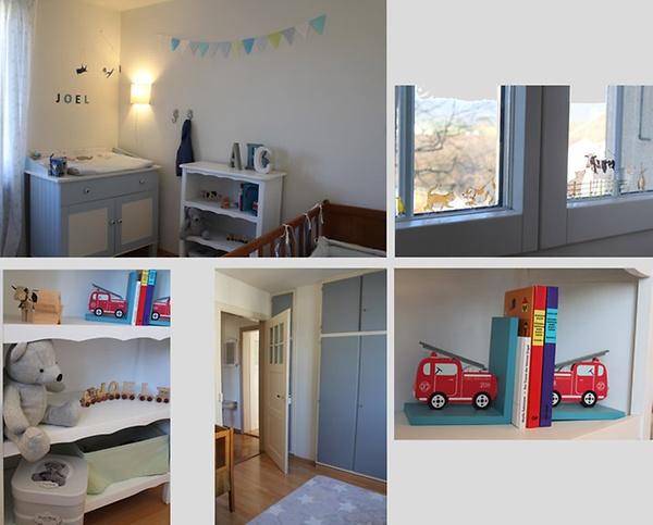 Kinderzimmer meine einrichtungstipps beautyqueen for Einrichtungstipps kinderzimmer