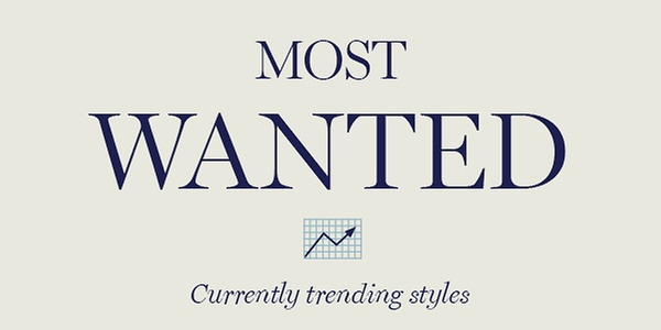 Most Wanted emailer2A