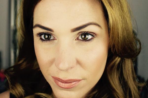 Beauty-Tipps: Perfekte Augenbrauen mit natürlichen Fasern