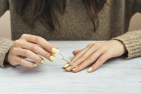 Nagellack: Die besten Tipps für eine perfekte Maniküre