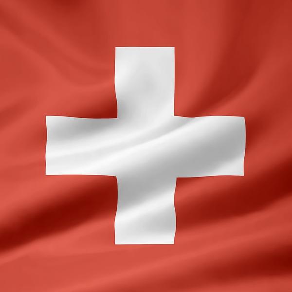 Schweizer Springreiter-Delegation für den CHI Genf steht