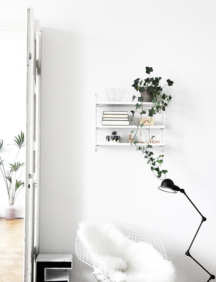 http://www.mydubio.com/house-week-raw-design/