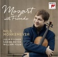 Nils Mönkemeyer: Mozart with Friends/ Sony 88985305412/CD € 17,95