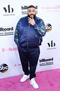 The Best Dressed Males At The Billboard Awards
