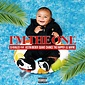 DJ Khaled's Music Video Released For 'I'm The One'