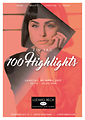Save the Date: Ein Tag – 100 Highlights am 1. April