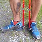 Getestet: Salomon Speedcross 4 GTX