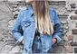 Trendbericht: Double Denim