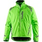 Endura Luminite 4 in 1 Doppeljacke Herren