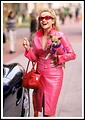 Sunday Girl Crush: Elle Woods