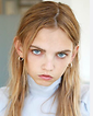 Friday Muse: Molly Bair