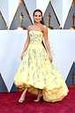 Oscars 2016 Fashion Round-Up
