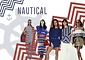Trend Report | Nautical