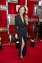 Celeb That Slayed At The SAG Awards
