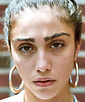 Friday Muse: Lourdes Leon