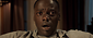 boohooMAN Reviews: Get Out