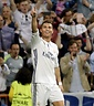 Ronaldo: Champions League Hat-trick Hero