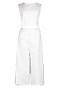 Fran Culotte Co-Ord Set >