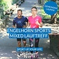 engelhorn sports Mixed Lauftreff