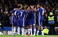 Chelsea Move A Step Closer To Premier League Victory