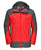 "Herren Regenjacke ""North Slope"""