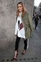 Sunday Girl: Olivia Palermo