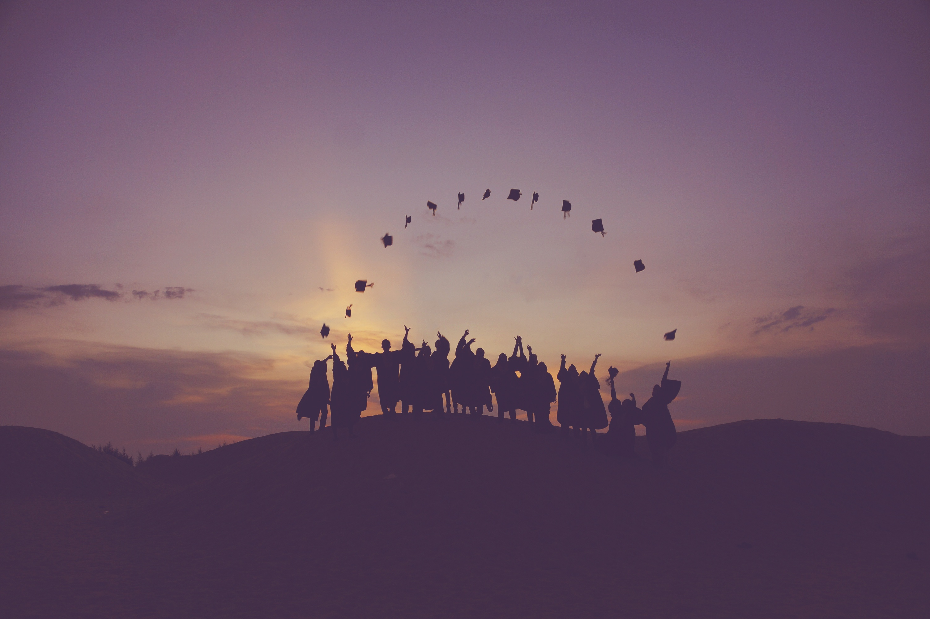 10 Life Lessons I Learned at Uni…