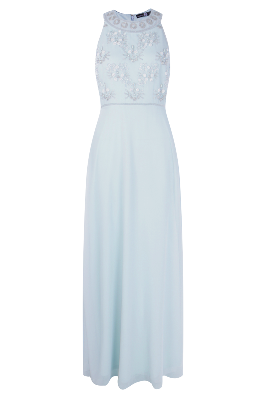 7 Dresses To Inspire Your Inner-Disney Princess