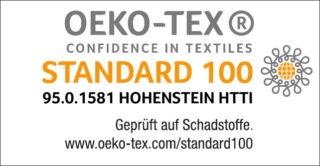 ETERNA-GmbH_OTS100_label_95.0
