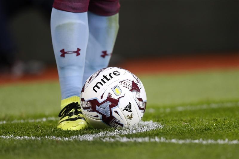 Choosing the perfect ball…!