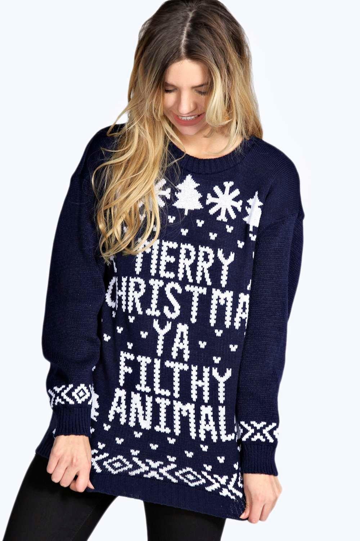 Christmas Come Early