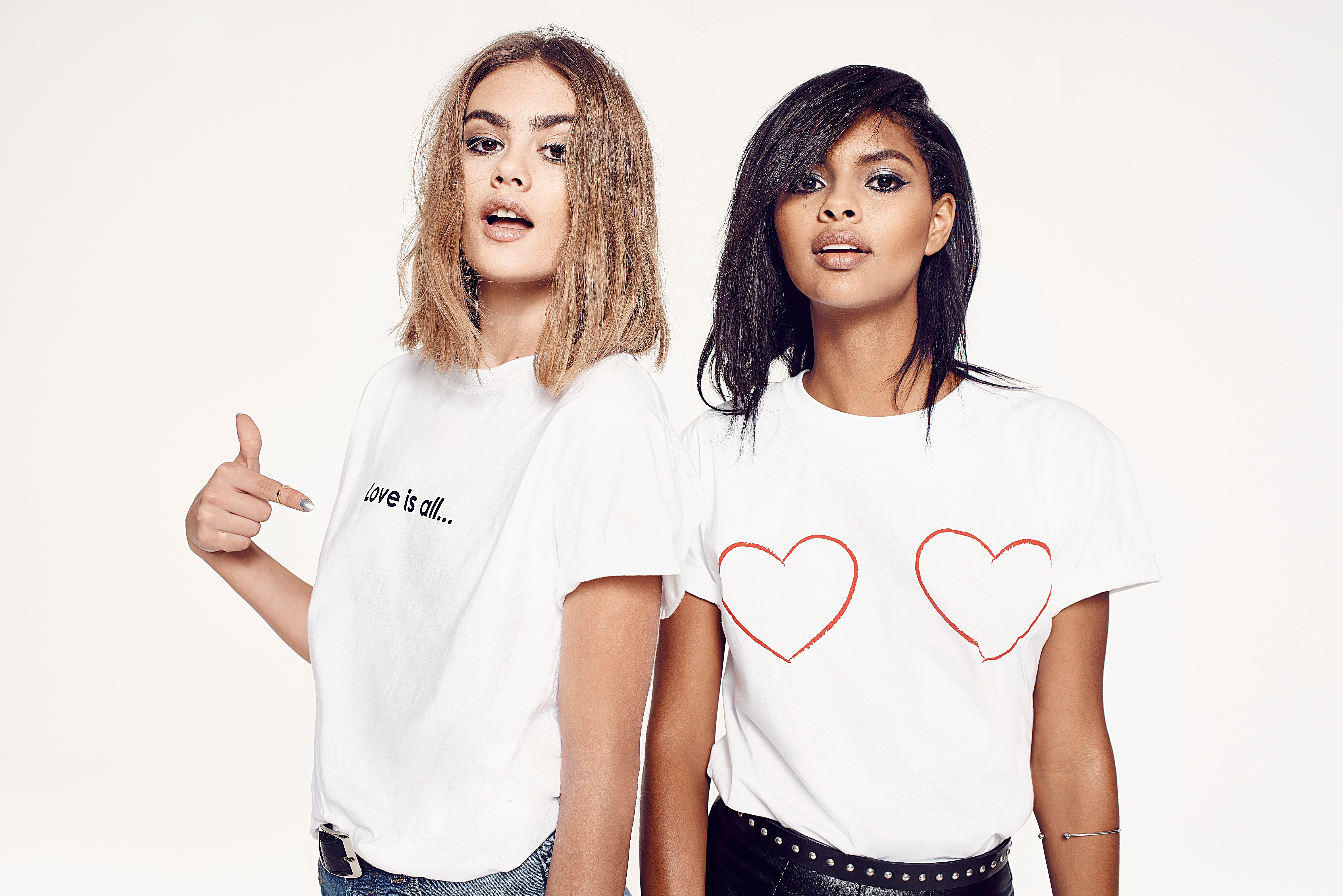 Gift Tips From boohoo