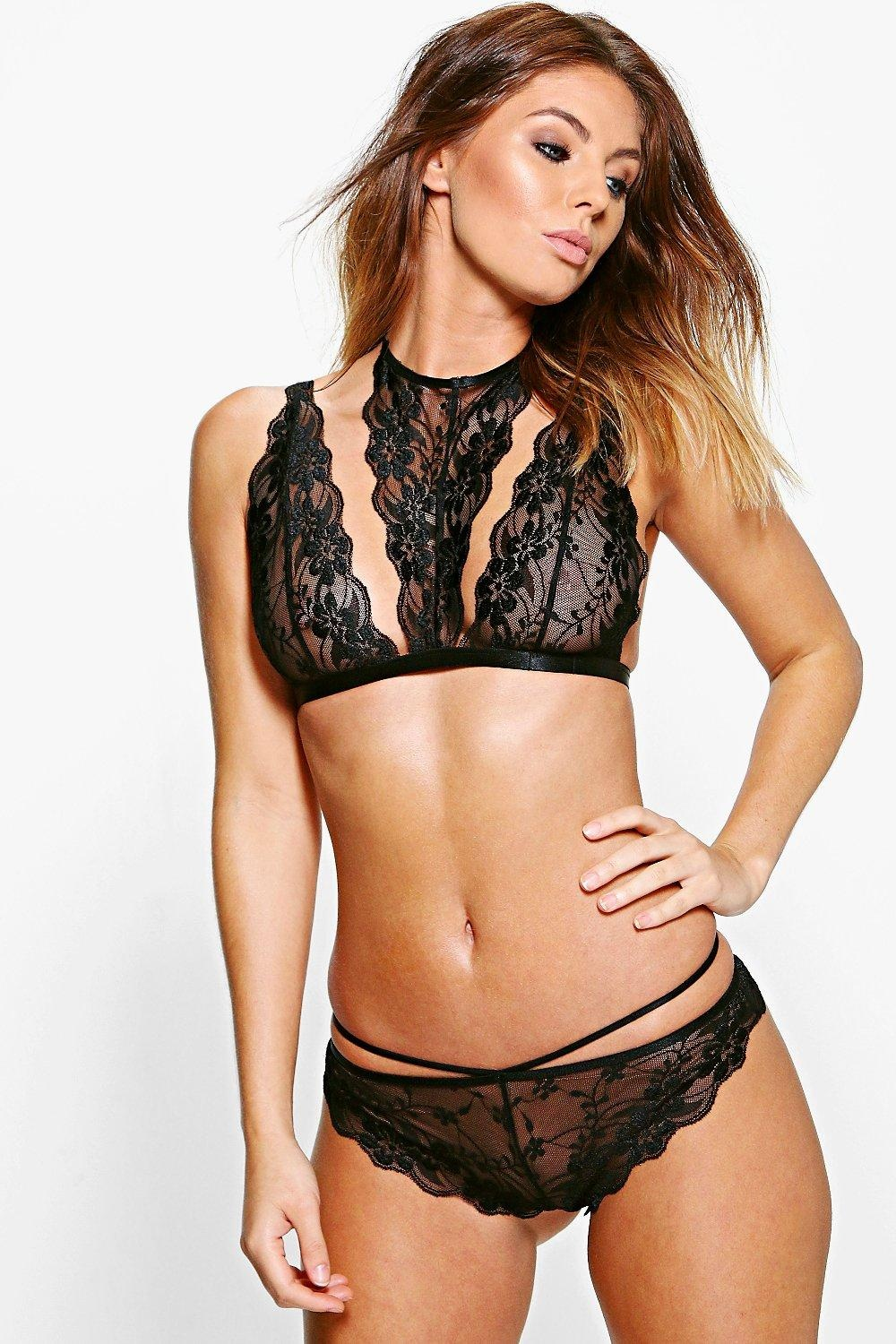 26990b744a7 The Girl s Guide To Buying Lingerie This Xmas...