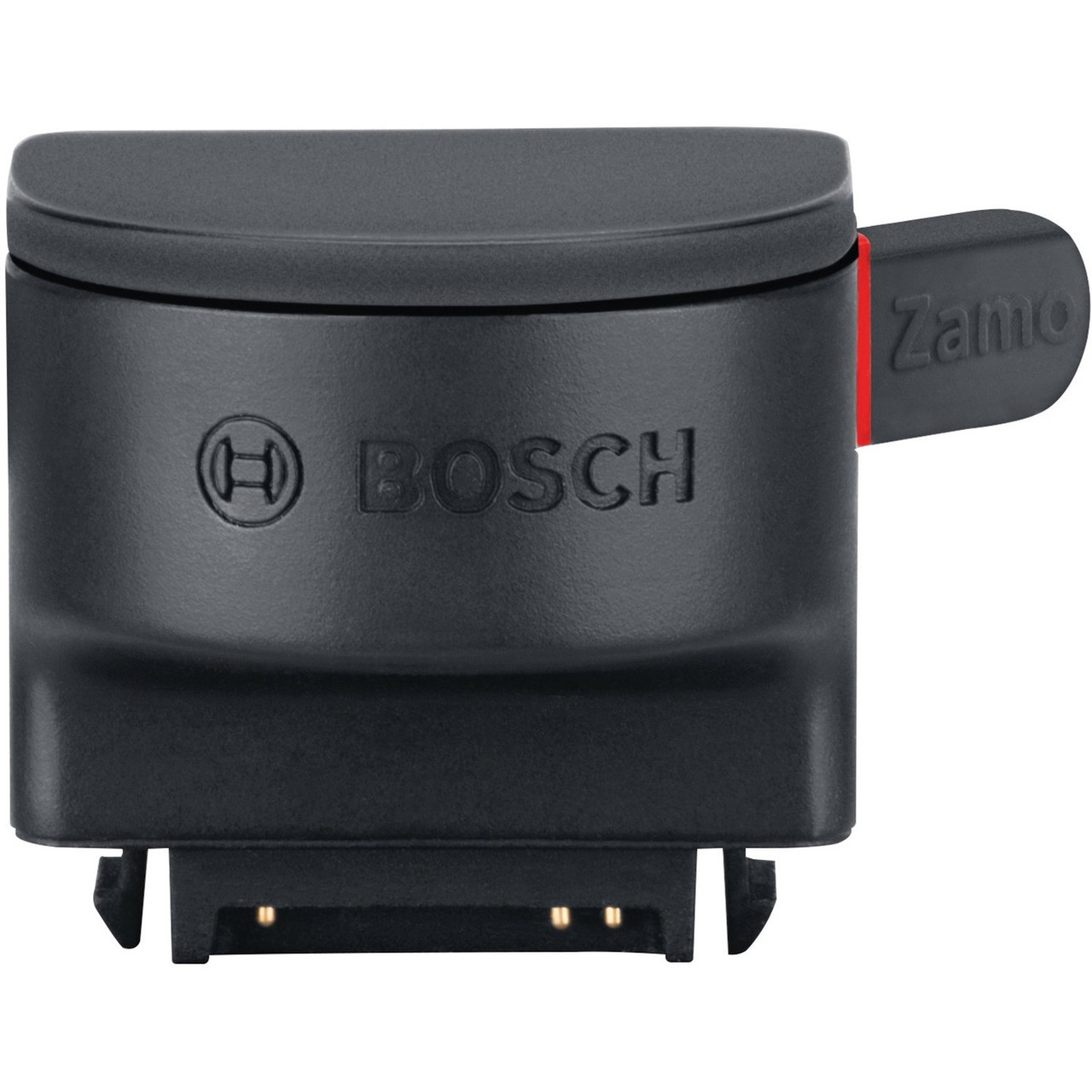 Bosch Bandmaß-Adapter Zamo III