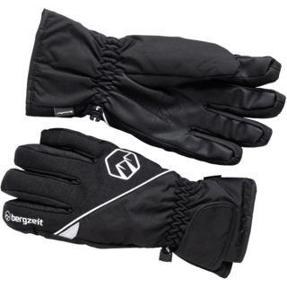 Bergzeit Budor Handschuhe