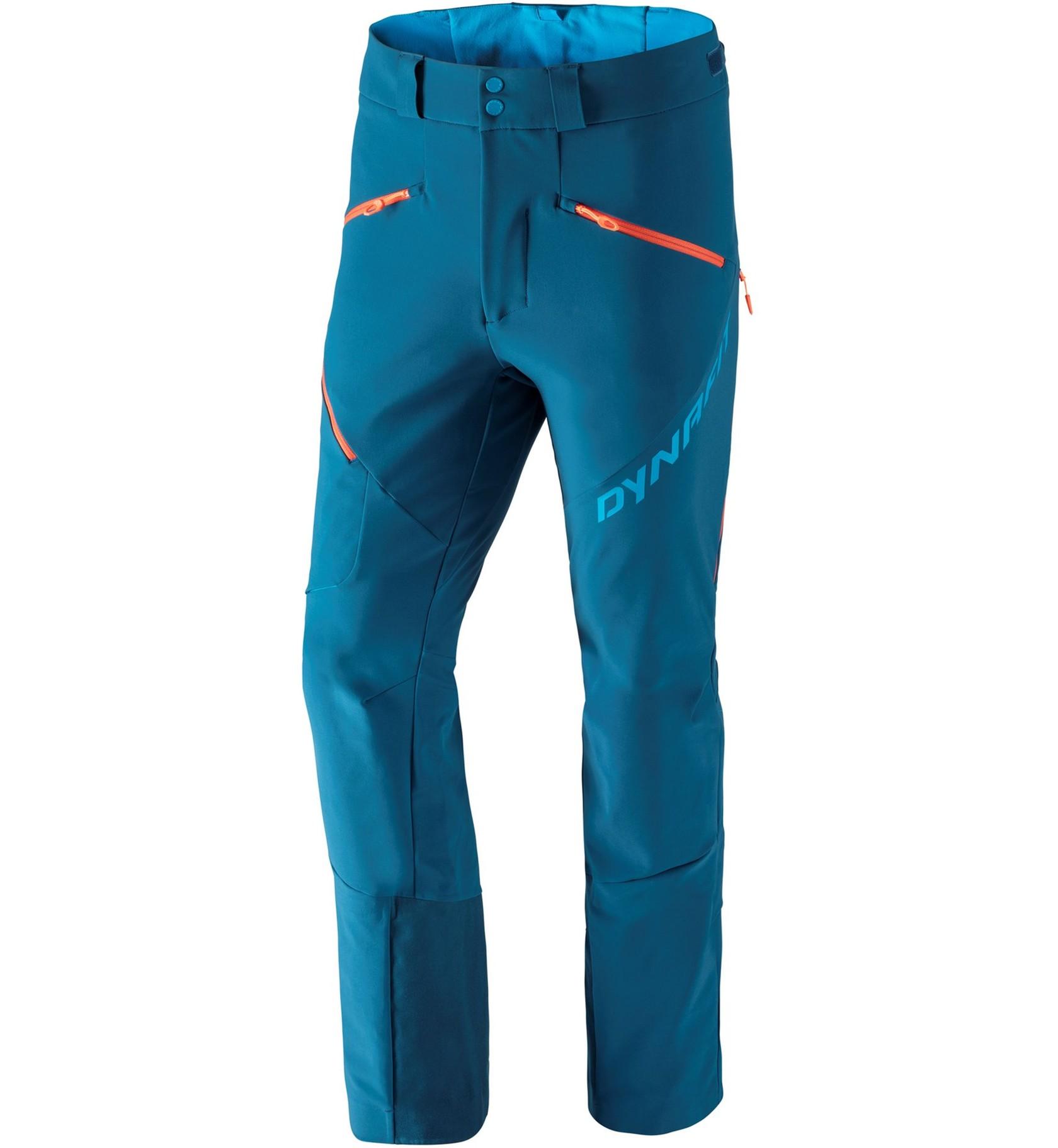 Dynafit Mercury Pro 2 - Skitourenhose - Herren