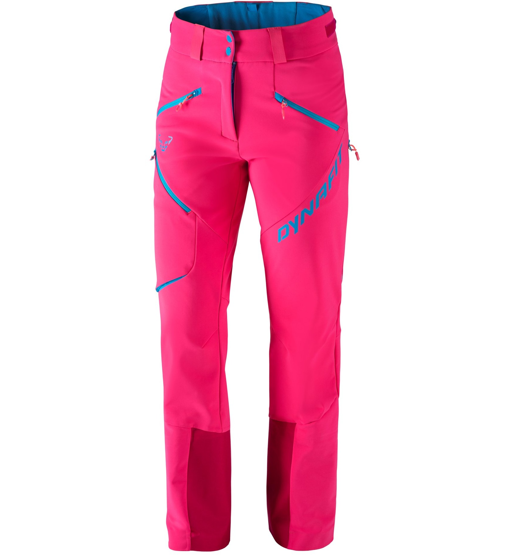 Dynafit Mercury Pro 2 - Skitourenhose - Damen