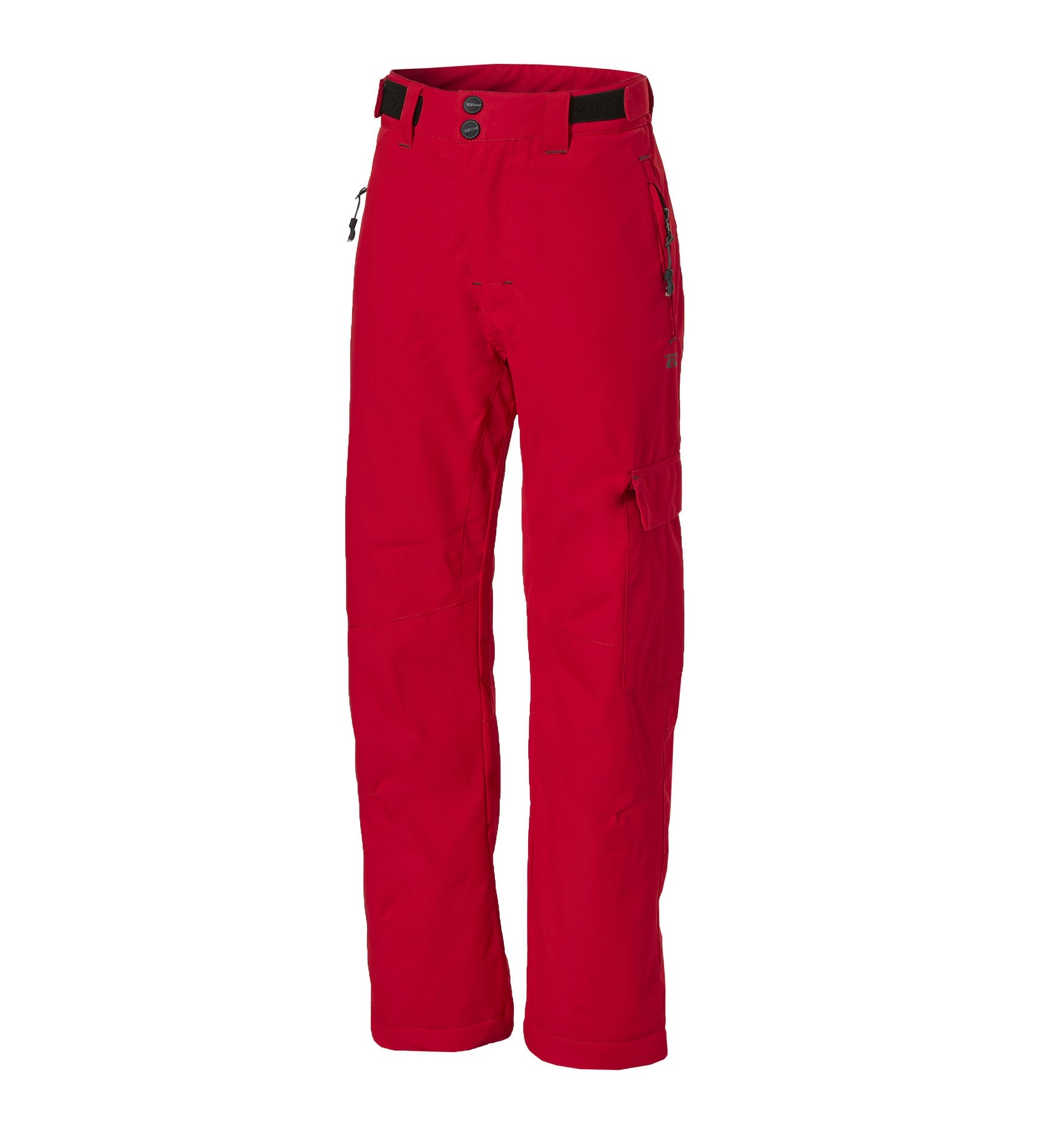 Rehall Dickey P - pantaloni snowboard - bambino