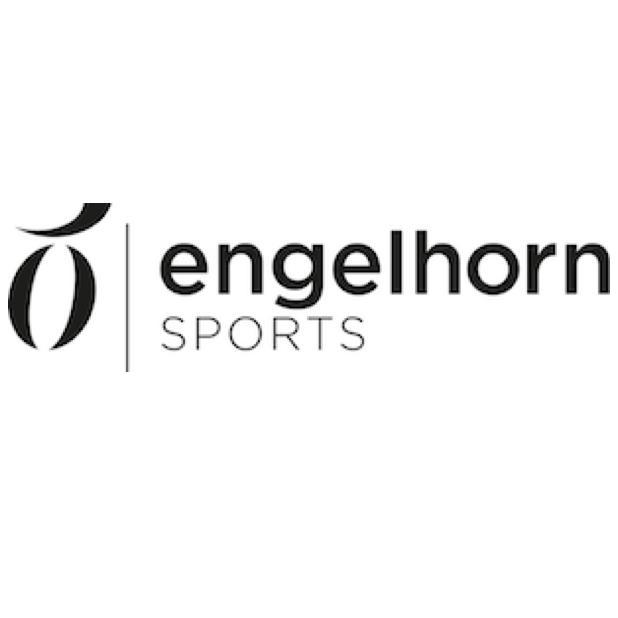 Sport Up Your Life. Das Engelhorn Sports Magazin