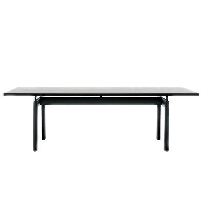 Bauhaus 11 Table Tube D Avion By Charlotte Perriand