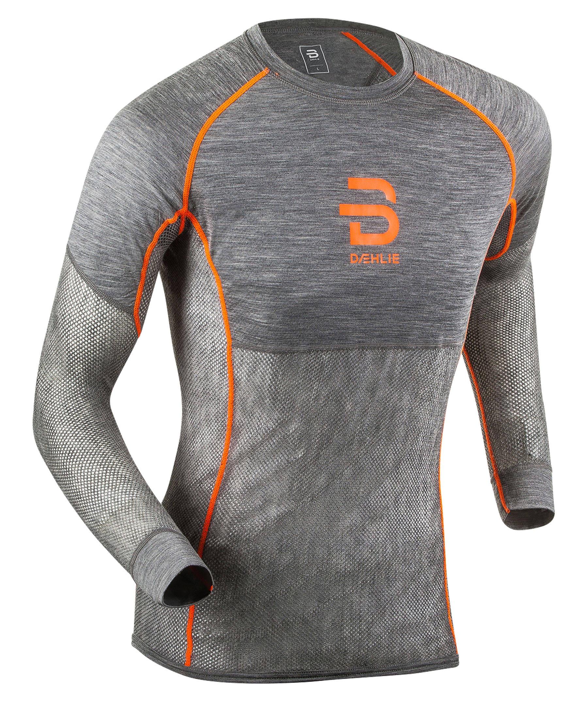 sportartikel sportbekleidung online bestellen im engelhorn sports e shop. Black Bedroom Furniture Sets. Home Design Ideas