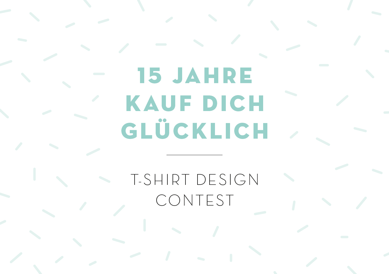 t shirt design contest eure ideen teil 3. Black Bedroom Furniture Sets. Home Design Ideas